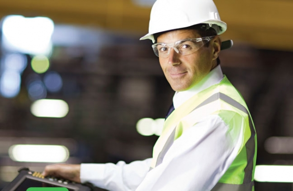 Certificación de representante técnico – Schneider Electric