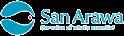 San Arawa