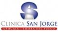 Clínica San Jorge