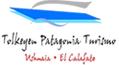 Tolkeyen Patagonia