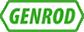 Genrod